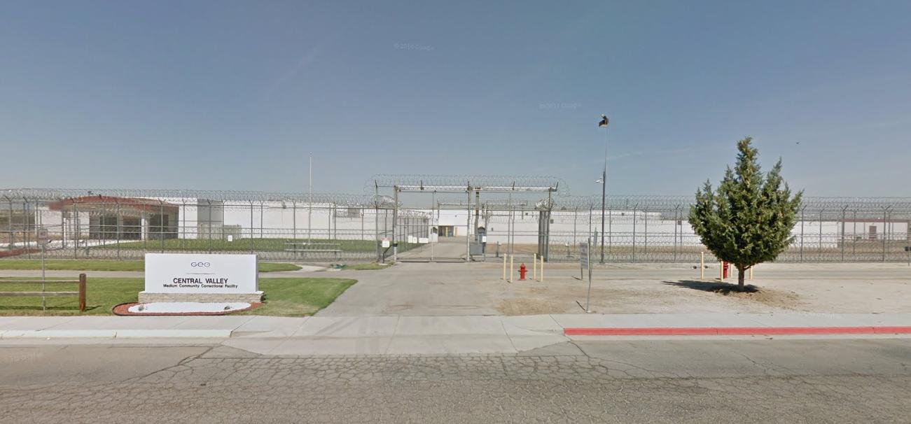 Sexual assault Archives - Prison Protest