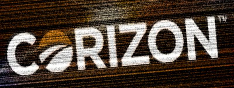 Corizon