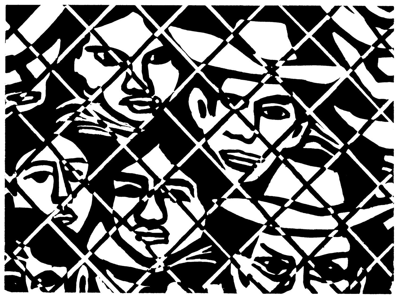 people-behind-chain-link1