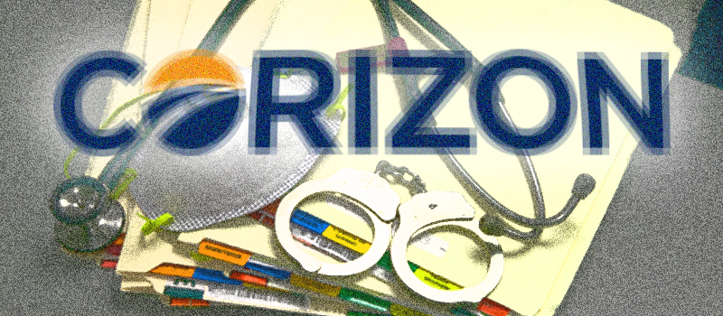corizon-file-handcuff