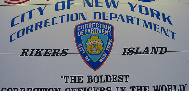 nyc-corrections-rikers