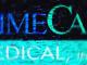 PrimeCare Medical Inc.